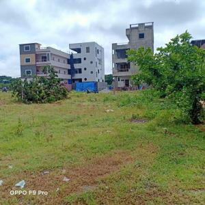 500 Sq.ft Residential Plot for Sale in Manikonda, Hyderabad