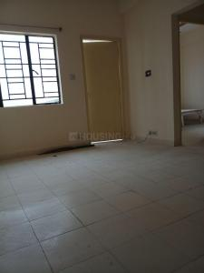 Gallery Cover Image of 607 Sq.ft 1 BHK Apartment for buy in Sureka Sunrise Symphony, New Town for 1900000