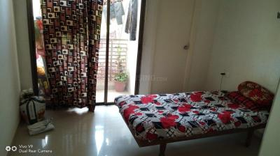 Gallery Cover Image of 1062 Sq.ft 2 BHK Apartment for buy in Chandlodia for 3700000