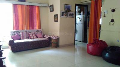 Gallery Cover Image of 1070 Sq.ft 2 BHK Apartment for rent in Borivali East for 32000