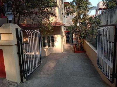 Building Image of Swami Samarth PG in Parvati Darshan