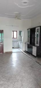 Gallery Cover Image of 1440 Sq.ft 2 BHK Independent Floor for rent in Sector 16 for 15000