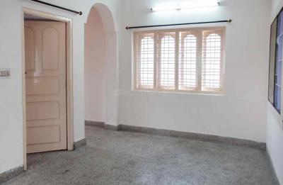 Gallery Cover Image of 1300 Sq.ft 3 BHK Independent House for rent in S.G. Palya for 16500