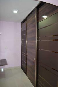 Gallery Cover Image of 850 Sq.ft 2 BHK Apartment for buy in Cooke Town for 4500000