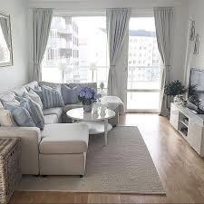 Living Room Image of PG 5145564 Santragachi in Santragachi
