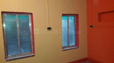 Gallery Cover Image of 350 Sq.ft 1 RK Independent House for rent in Haltu for 4500