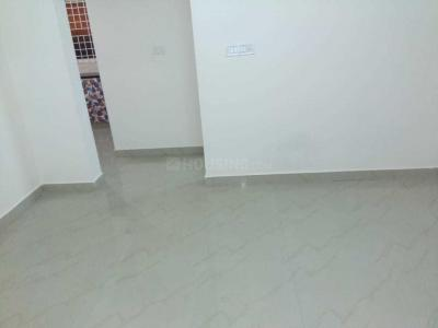 Gallery Cover Image of 500 Sq.ft 1 BHK Apartment for rent in Kaggadasapura for 12000