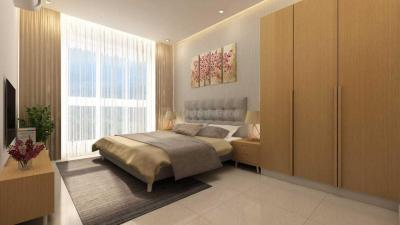 Gallery Cover Image of 1090 Sq.ft 3 BHK Apartment for buy in Bhiwandi for 8900000