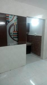 Gallery Cover Image of 320 Sq.ft 1 BHK Independent Floor for buy in Uttam Nagar for 1500000
