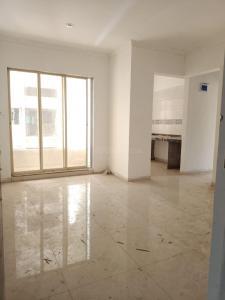 Gallery Cover Image of 905 Sq.ft 2 BHK Apartment for buy in Raj Laxmi Shreeji Iconic Phase II, Badlapur East for 4006200