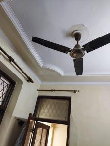 Hall Image of Shiv PG in Mukherjee Nagar