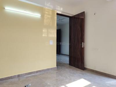 Gallery Cover Image of 550 Sq.ft 1 BHK Independent Floor for rent in Neb Sarai for 14000
