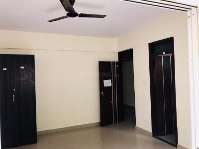Gallery Cover Image of 1250 Sq.ft 2 BHK Apartment for rent in Isha Casablanca, Panathur for 18000