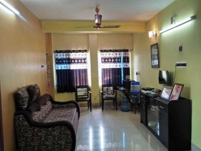 Gallery Cover Image of 1000 Sq.ft 2 BHK Apartment for buy in Maheshtala for 2000000