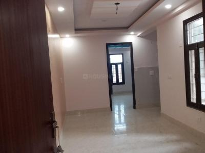 Gallery Cover Image of 890 Sq.ft 1 BHK Apartment for buy in Noida Extension for 2350000