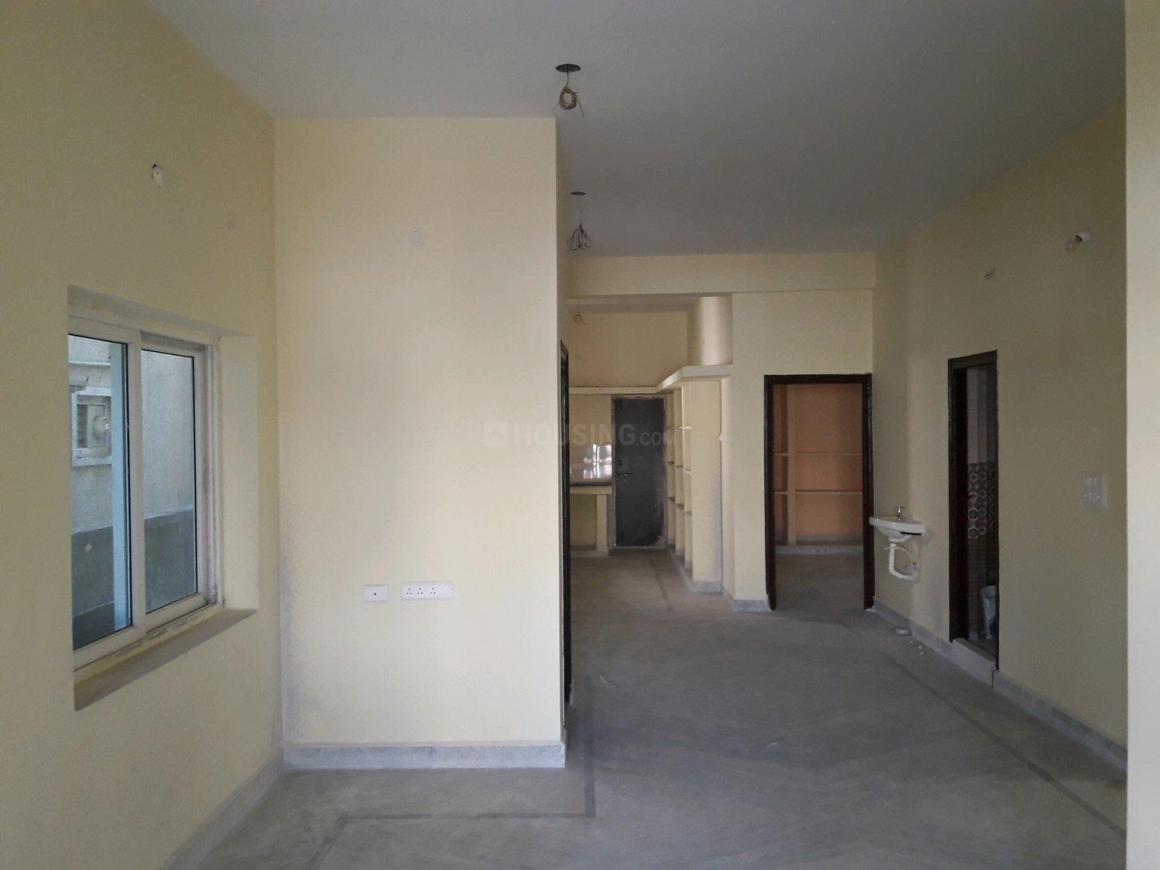 Living Room Image of 1240 Sq.ft 2 BHK Independent Floor for rent in Gajularamaram for 10000