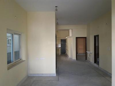Gallery Cover Image of 1240 Sq.ft 2 BHK Independent Floor for rent in Gajularamaram for 10000