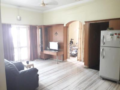 Gallery Cover Image of 1740 Sq.ft 3 BHK Apartment for buy in Kondapur for 9500000