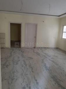 Gallery Cover Image of 1500 Sq.ft 3 BHK Apartment for rent in Hyderguda for 28000
