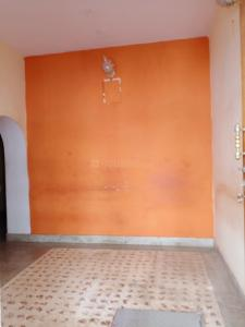 Gallery Cover Image of 600 Sq.ft 1 BHK Independent Floor for rent in Srirampuram for 10000