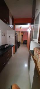 Gallery Cover Image of 1143 Sq.ft 2 BHK Apartment for buy in Gota for 4500000