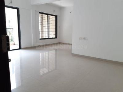 Gallery Cover Image of 1350 Sq.ft 3 BHK Apartment for buy in Goel Ganga Constella, Kharadi for 11000000