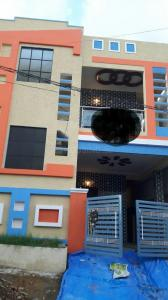 Gallery Cover Image of 2200 Sq.ft 4 BHK Independent Floor for buy in Boduppal for 9500000