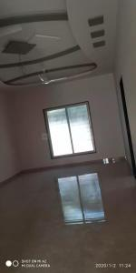 Gallery Cover Image of 1300 Sq.ft 3 BHK Independent House for rent in Viman Nagar for 36000