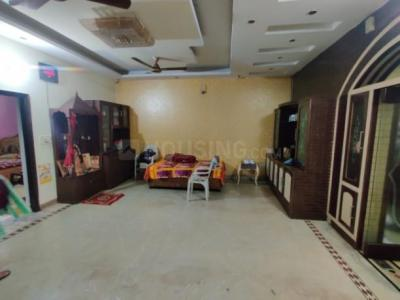 Gallery Cover Image of 2000 Sq.ft 6 BHK Villa for buy in Dhakoli for 12500000