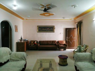 Gallery Cover Image of 1900 Sq.ft 3 BHK Independent House for buy in Sector 23 for 7500000