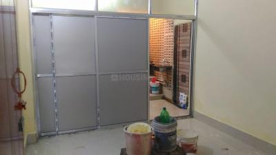 Gallery Cover Image of 400 Sq.ft 1 BHK Independent House for rent in Maheshtala for 6500