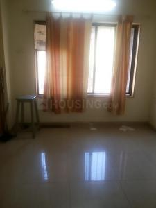Gallery Cover Image of 590 Sq.ft 1 BHK Apartment for buy in Powai for 10300000