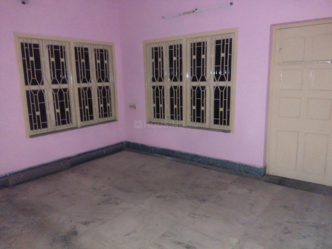 Bedroom Image of 1700 Sq.ft 4 BHK Independent Floor for rent in Keshtopur for 35000