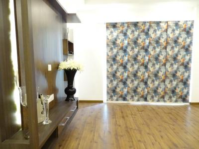 Gallery Cover Image of 3000 Sq.ft 4 BHK Independent Floor for buy in Sector 56 for 25000000