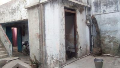 Gallery Cover Image of 2250 Sq.ft 6 BHK Independent House for buy in Alambagh for 3500000