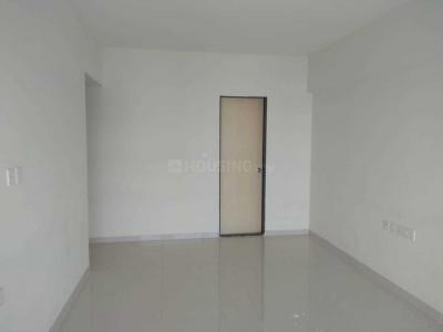 Gallery Cover Image of 1080 Sq.ft 2 BHK Apartment for buy in Chembur for 18000000