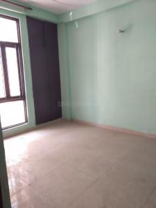 Gallery Cover Image of 650 Sq.ft 1 BHK Independent Floor for rent in Soho, Gyan Khand for 9000