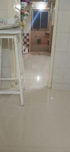 Gallery Cover Image of 350 Sq.ft 1 RK Apartment for buy in Sumer NagarNo1, Borivali West for 4800000