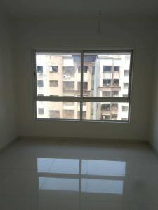 Gallery Cover Image of 1050 Sq.ft 2 BHK Apartment for buy in Borivali West for 19500000