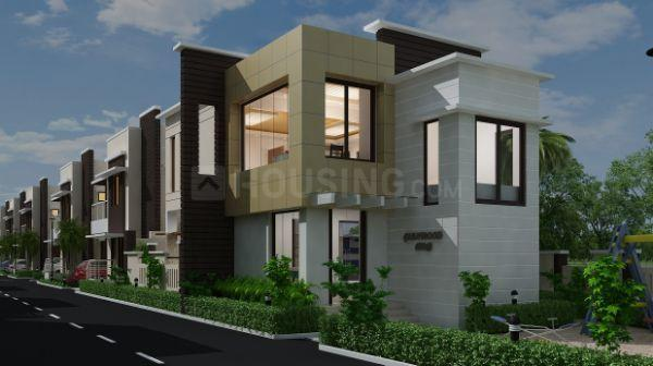 Building Image of 2198 Sq.ft 4 BHK Independent House for buy in Chengalpattu for 8934000