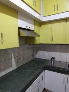 Gallery Cover Image of 1400 Sq.ft 2 BHK Apartment for rent in Shivkala Apartments, Sector 62 for 14000