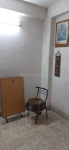 Gallery Cover Image of 500 Sq.ft 1 BHK Apartment for rent in Kamardanga for 5500
