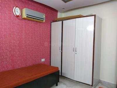 Bedroom Image of PG 6138521 Karol Bagh in Karol Bagh