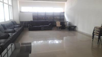 Gallery Cover Image of 1445 Sq.ft 3 BHK Apartment for buy in Kompally for 5500000