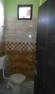 Bathroom Image of Siddhart PG in Baljit Nagar