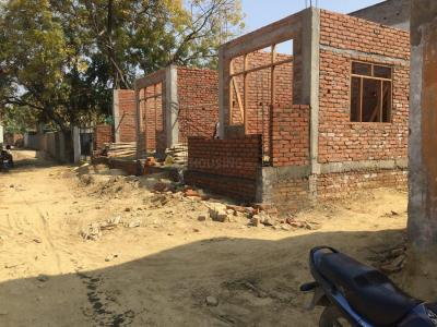 Gallery Cover Image of 800 Sq.ft 3 BHK Independent House for buy in Akatha for 4400000