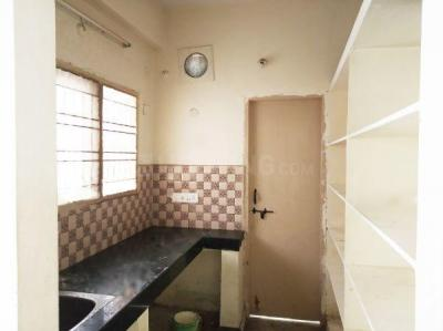 Gallery Cover Image of 1150 Sq.ft 2 BHK Apartment for rent in Upparpally for 18500