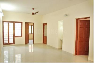 Gallery Cover Image of 1000 Sq.ft 2 BHK Independent House for rent in Sector 12 Dwarka for 19000