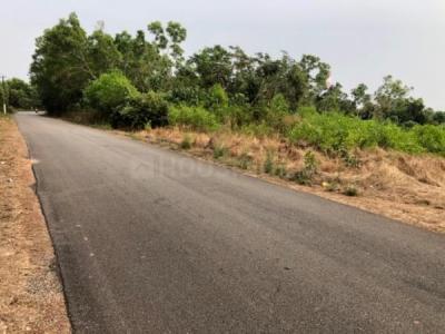 44000 Sq.ft Residential Plot for Sale in Padubidri, Udupi