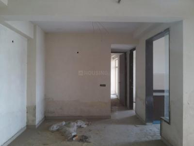 Gallery Cover Image of 1495 Sq.ft 3 BHK Apartment for buy in Noida Extension for 5681000